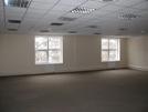 Офис 403
