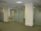 Офис 408
